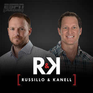 russillo_kanell_300x300