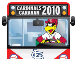 cardinals-caravan