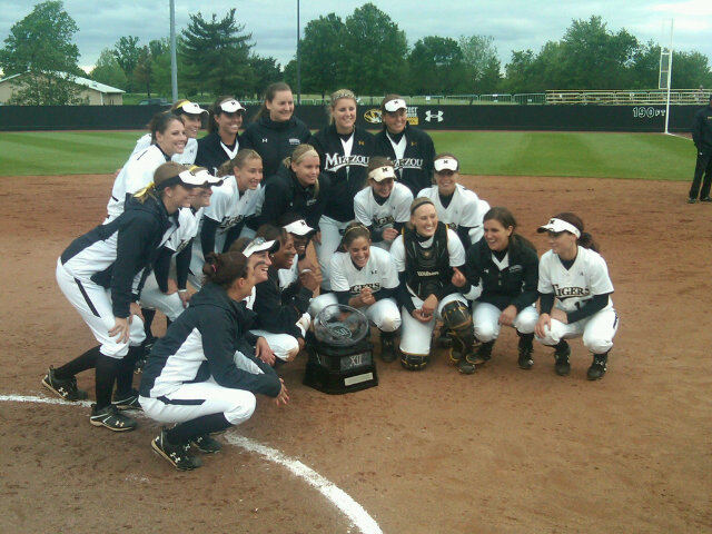 softball_big12champs