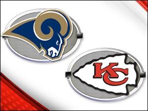 KTGR_Rams_Chiefs_Recaps