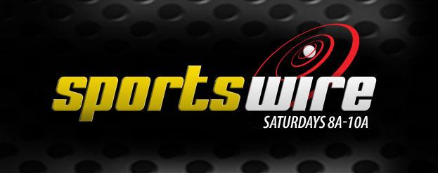 sportswire