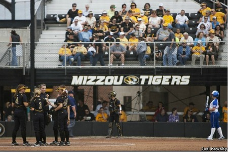 MizzouSoftball2012_large