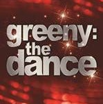 greenythedance