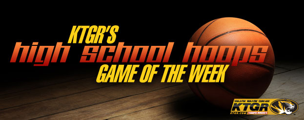 highschoolGame-week-ktgr