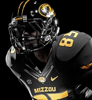 mizzou_generic_player