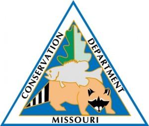 Logo - Mo Dept Conservation