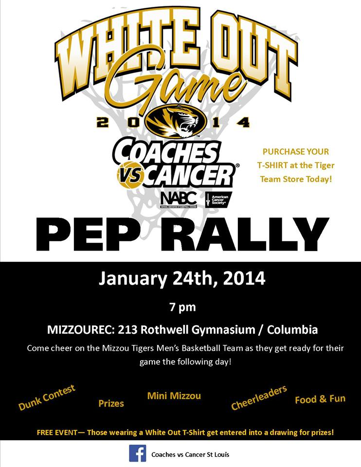 white-out-cancer-rally