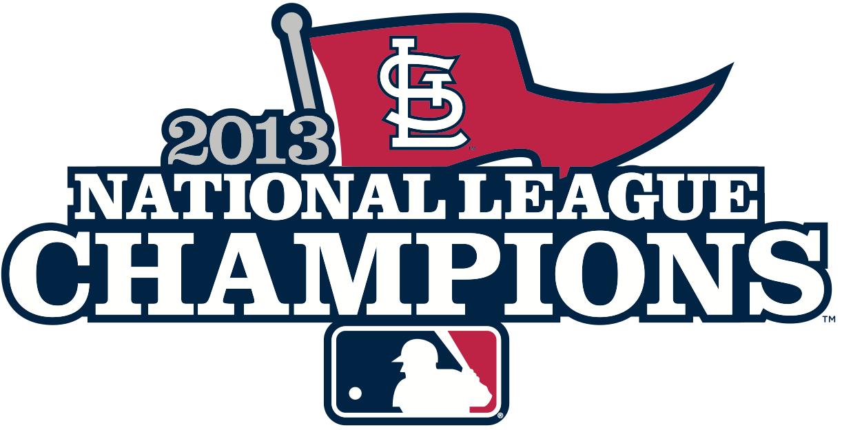 3914_st_louis_cardinals-champion-2013