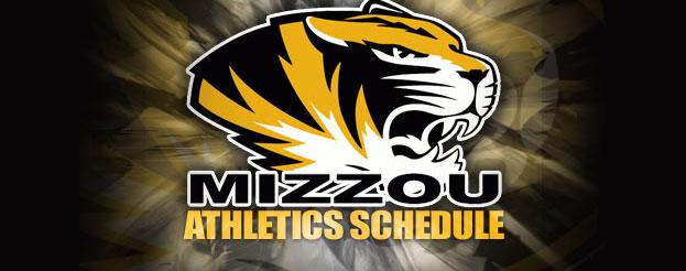 mizzou_schedule