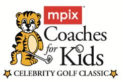 CoachesForKids_GolfLogo