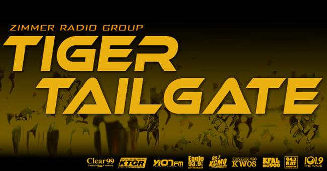 Tiger-Tailgate-slider-2014