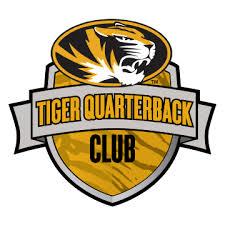 tqbc_logo