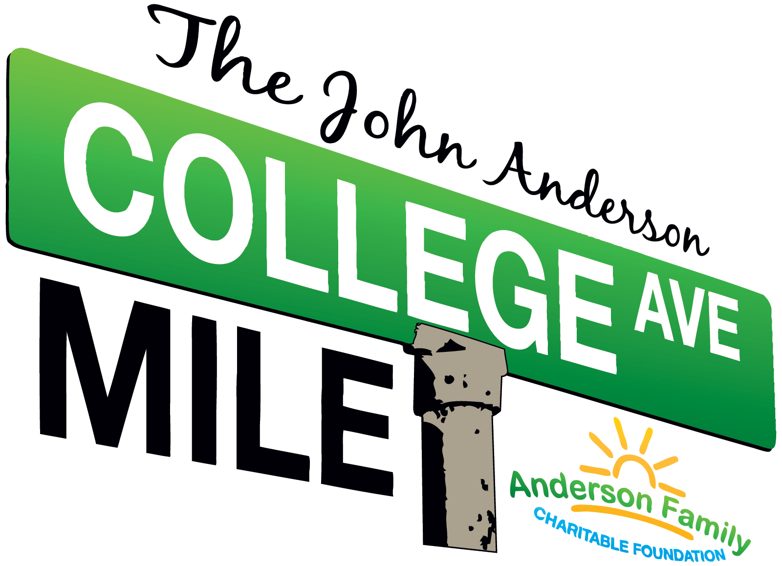 KTGR_2014_CollegeAve_Logo