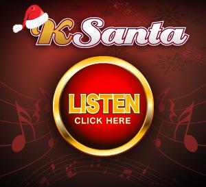 ksanta-listen-live-1
