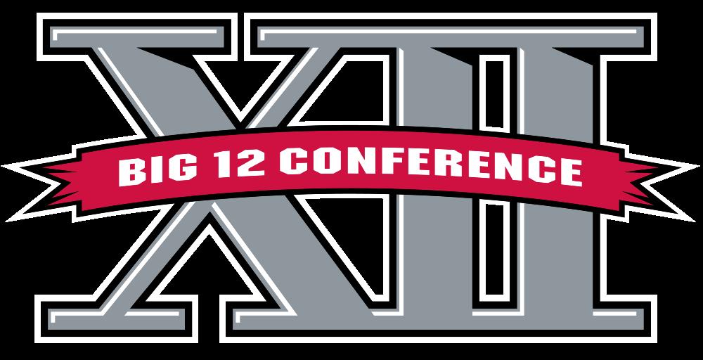 OLD Big_12_Conference_logo