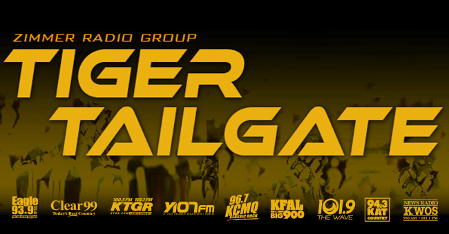 tiger-tailgate-slider2015