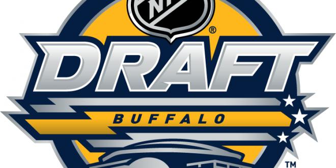 2016_NHL_Entry_Draft_logo