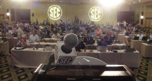 SEC-Media-Days