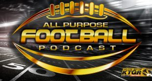 football-podcast-ktgr