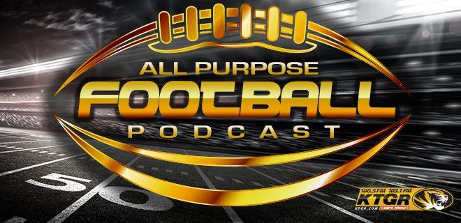 football-podcast-ktgr