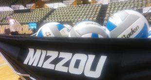 mizzou-volleyball