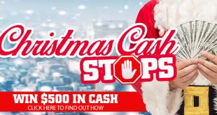 christmas-cash-slider2016