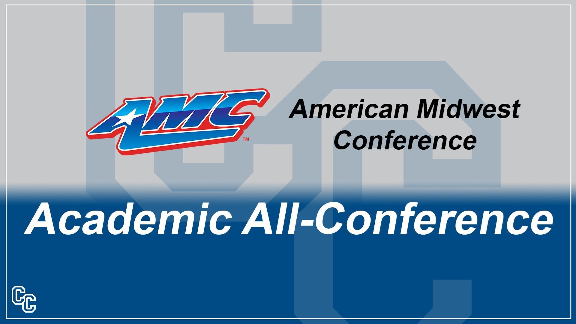 2020-21_AMC_AcademicAllAMC_AllSports