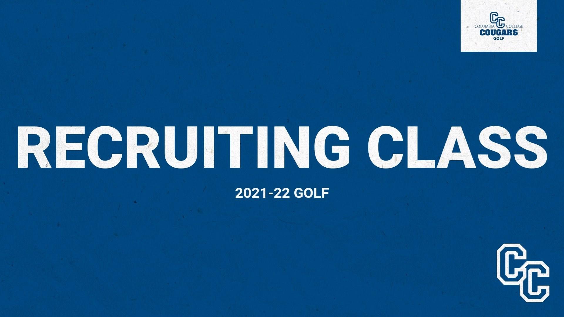 21-22_GolfRecruitingClass